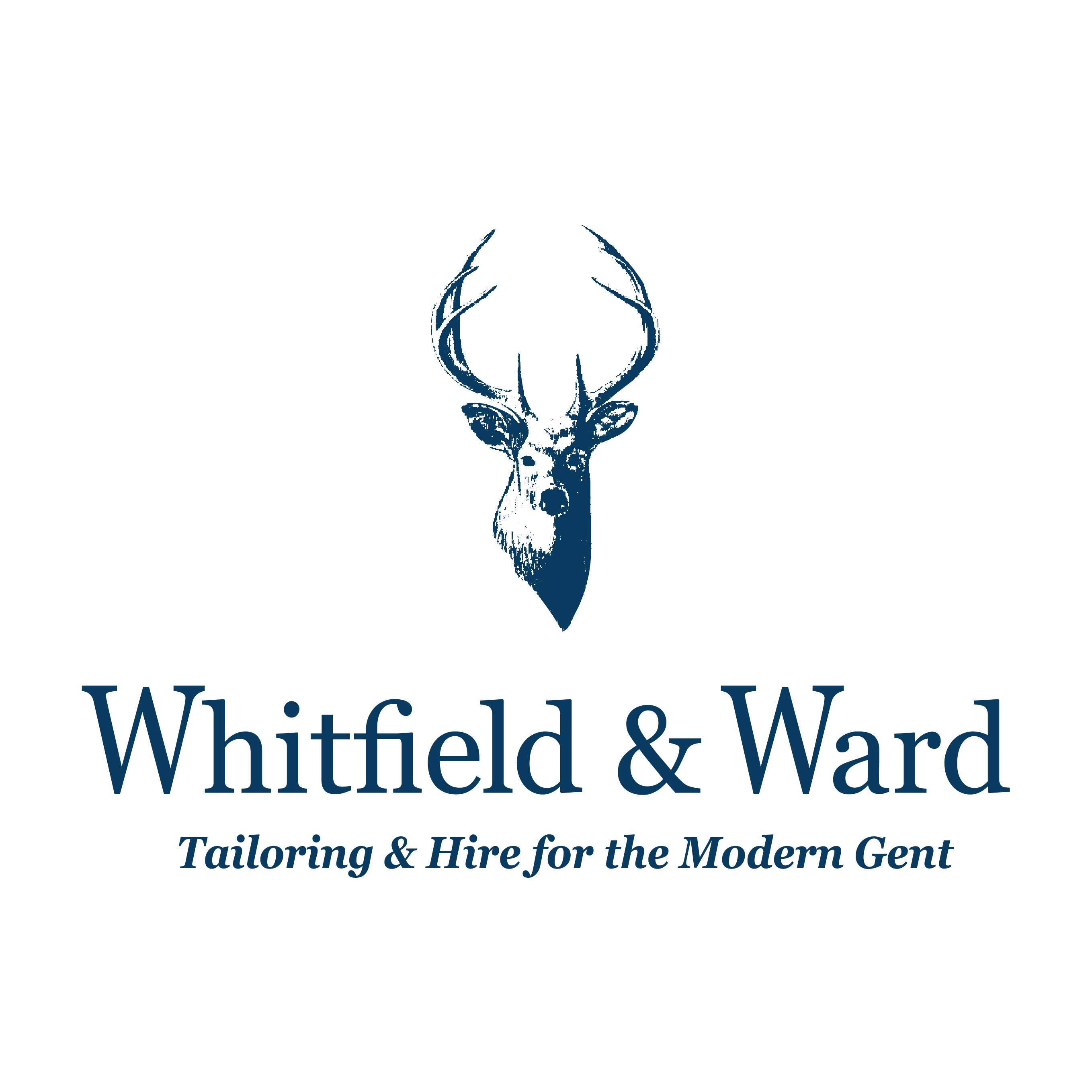 Whitfield & Ward
